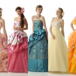 p1336_dress
