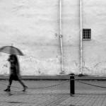rain951