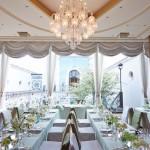 restaurant_vitra