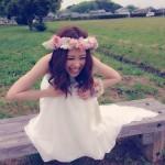 ribbon_flora_tbc29_1