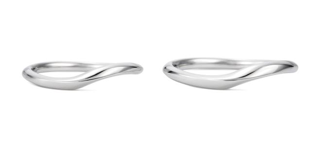 ring1128_1