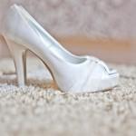shoes777