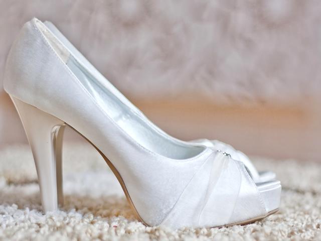 shoes777_yoko
