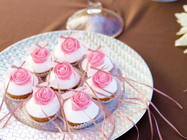 sweets647_yoko