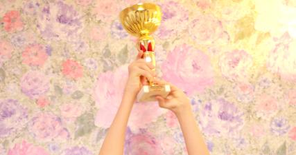 trophy1311_yoko