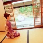 tsurigakisyo1040