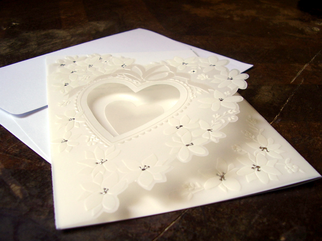 weddingcard900