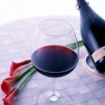 wine647