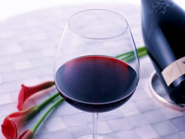 wine647_yoko