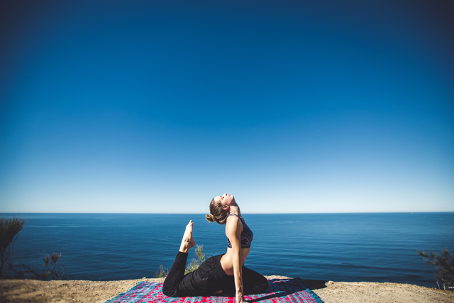 yoga994_1